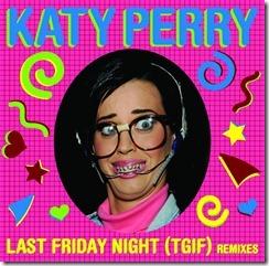 KATY_PERRY_TGIF